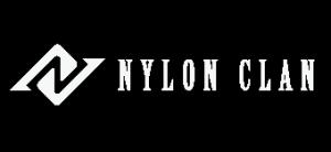 NYLON CLAN